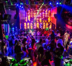 PA-Le-Mix-Club